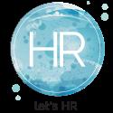 let's HR